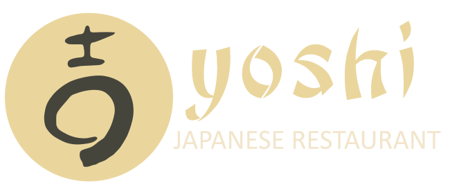 Yoshi | Ristorante Giapponese
