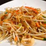 verdure miste alla piastra